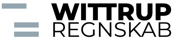 Wittrup Regnskab
